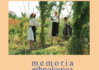 Studiu de caz – Memoria Ethnologica